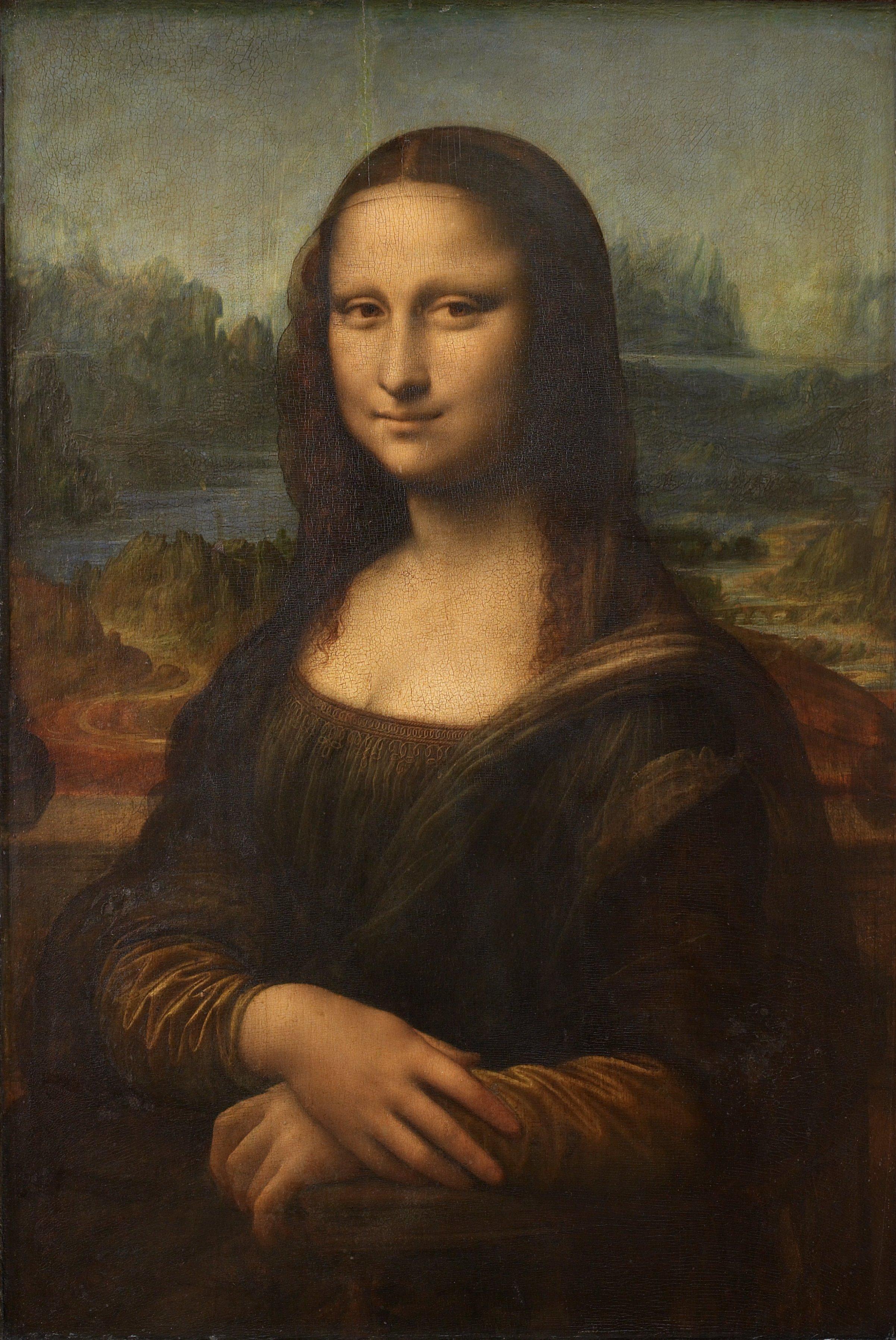 Leonardo_da_Vinci_-_Mona_Lisa