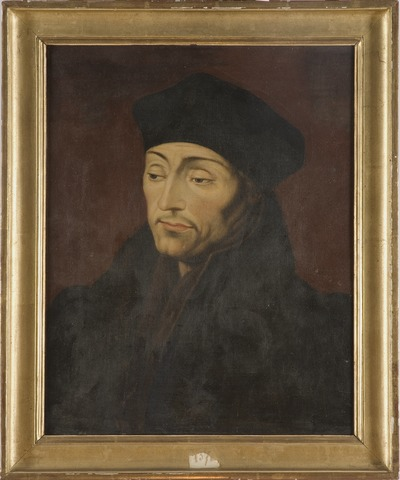 lossy-page1-400px-erasmus_desiderius_rotterdamus_ca_1467-1536_-_nationalmuseum_-_16251-tif